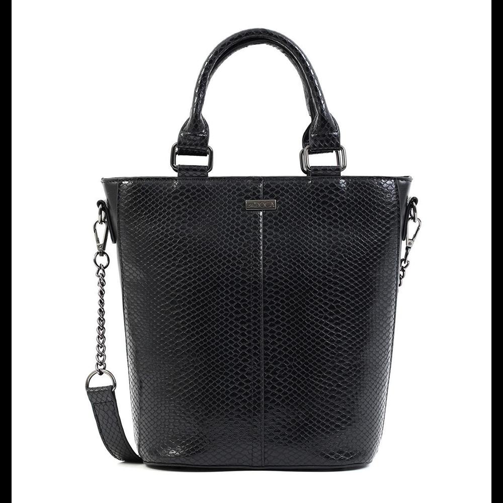 Doca torba 16732