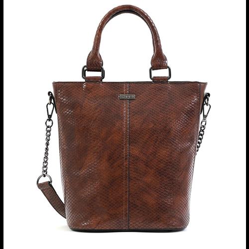 Doca torba 16733