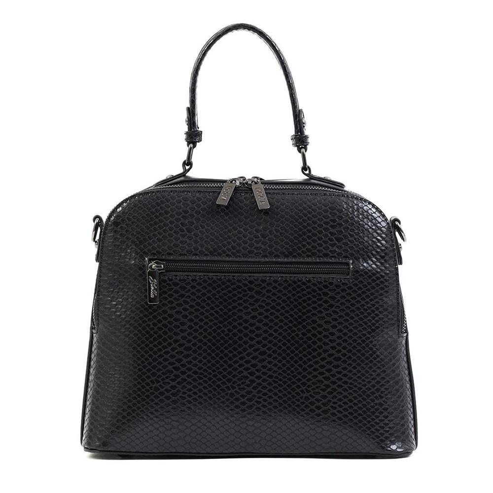 Doca torba 16740
