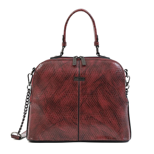 Doca torba 16741