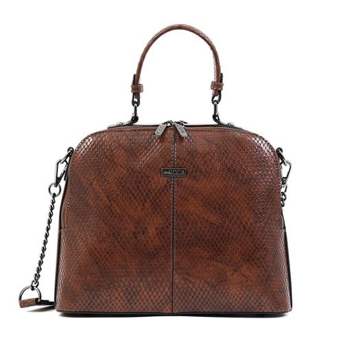 Doca torba 16742