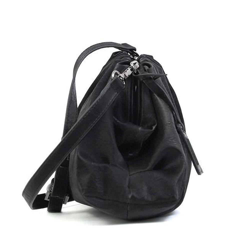 Doca torba 16763