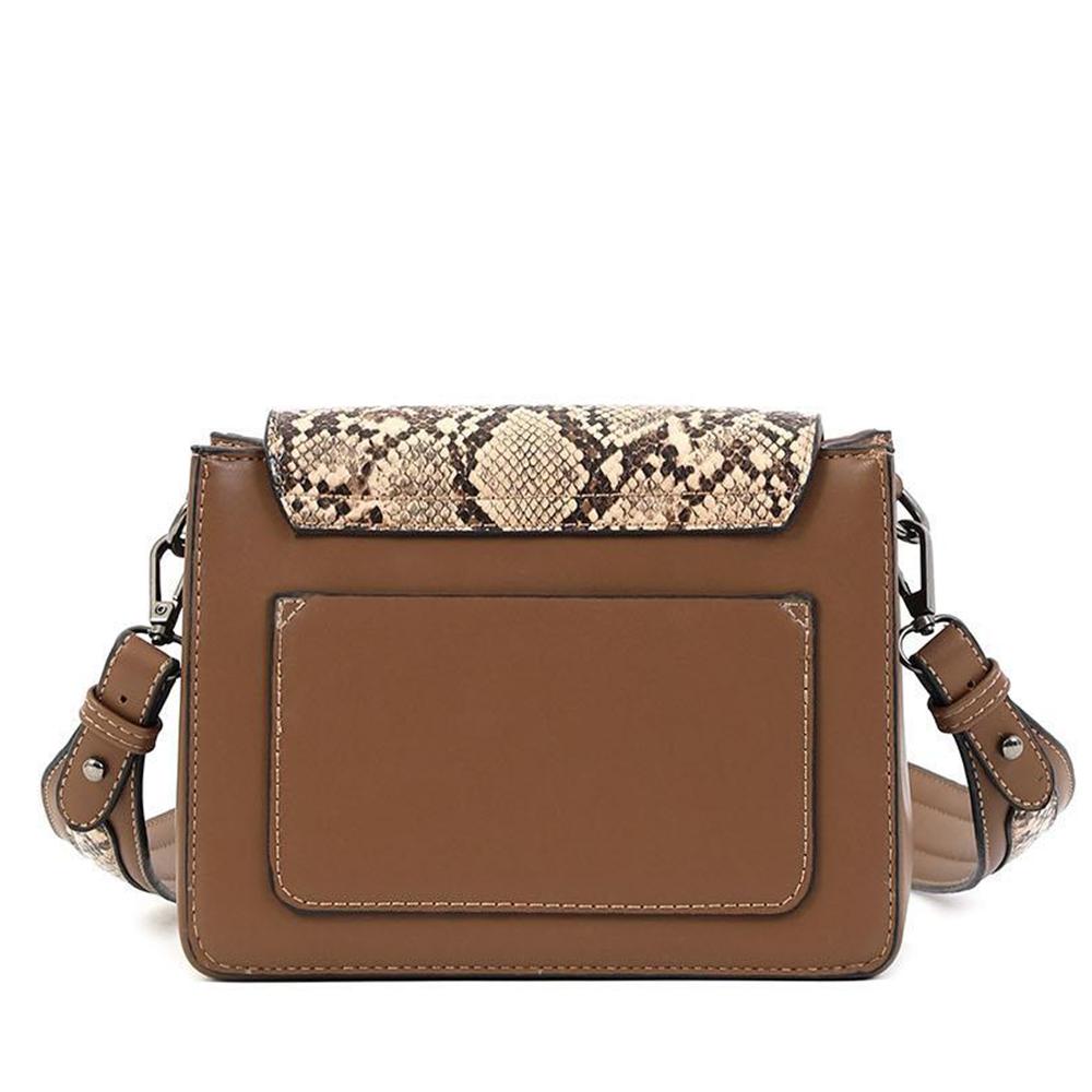 Doca torba 16813