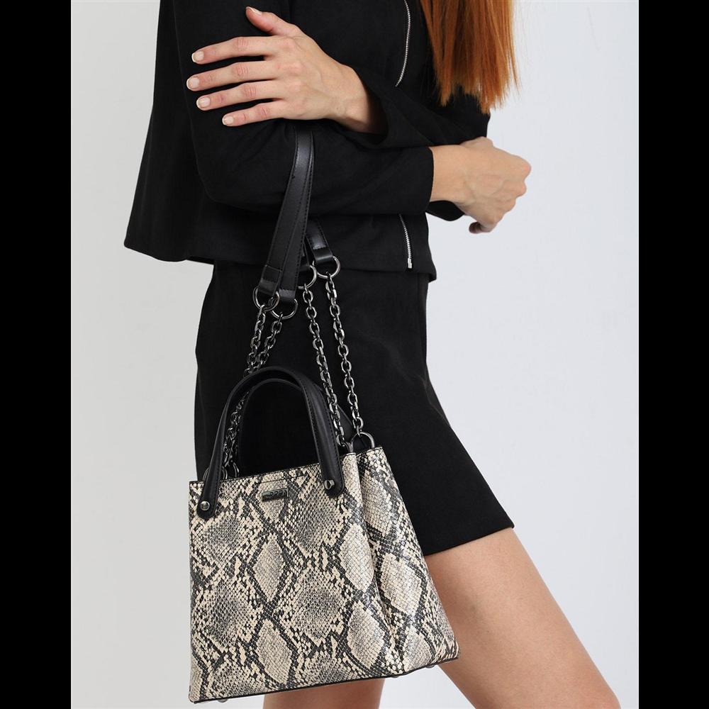 Doca torba 16816