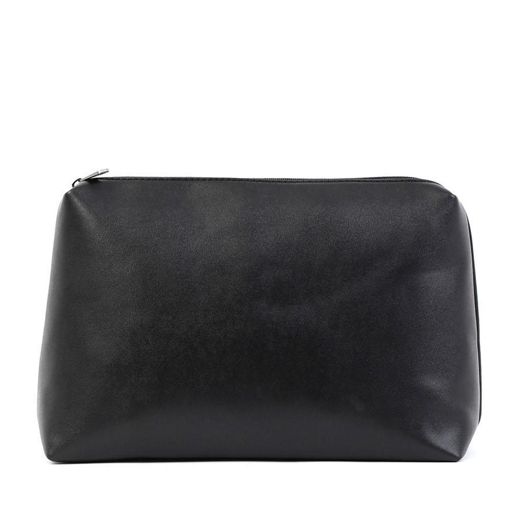 Doca torba 16819