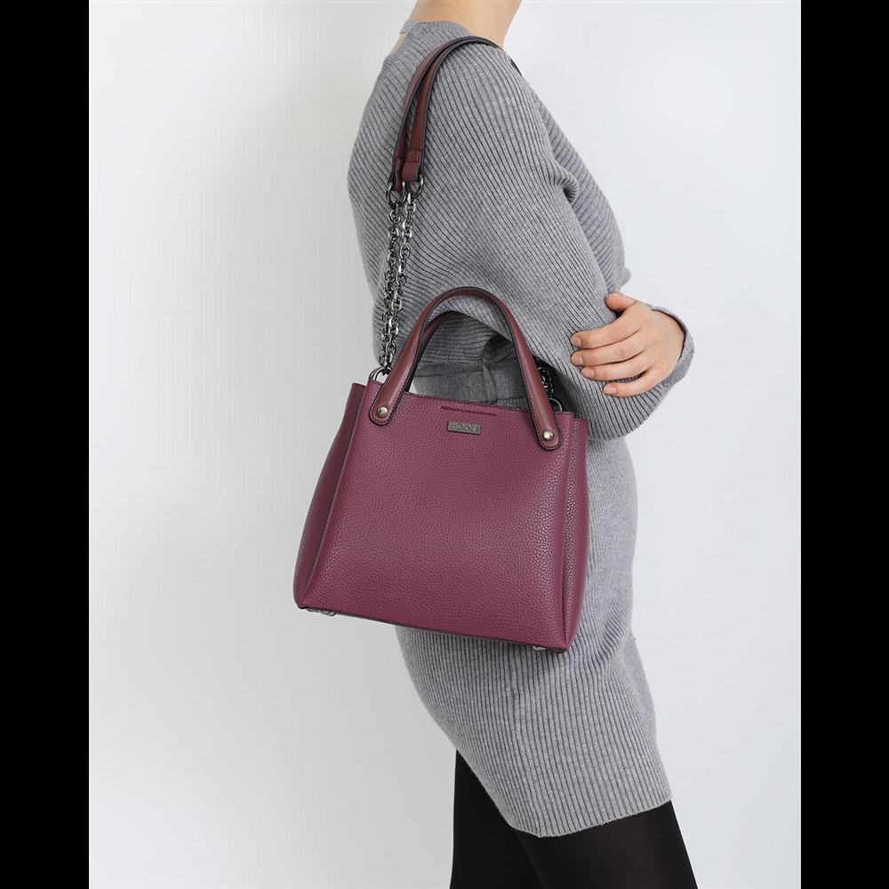 Doca torba 16823