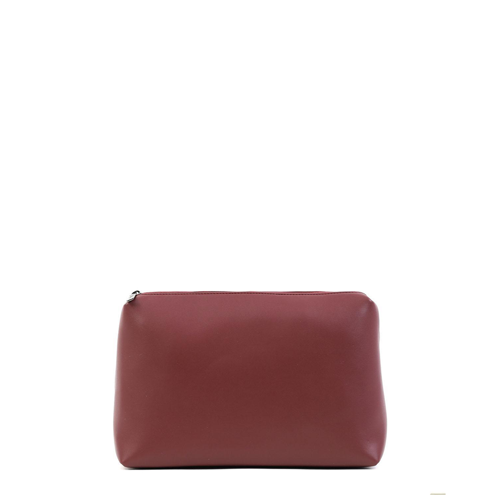 Doca torba 16826