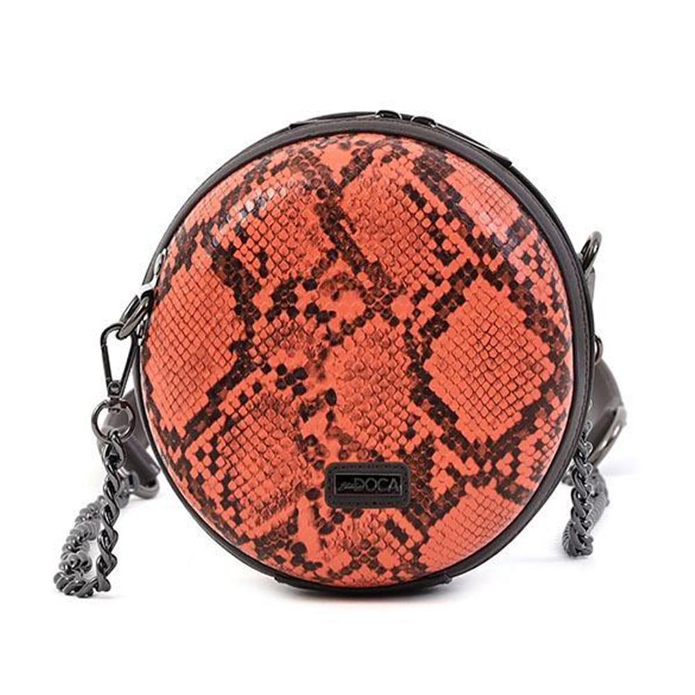 Doca torba 16828