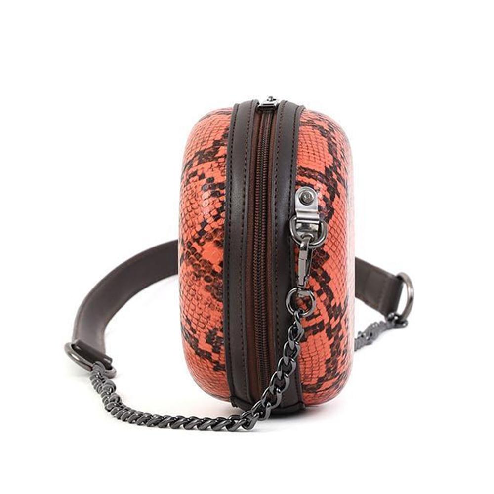 Doca torba 16830