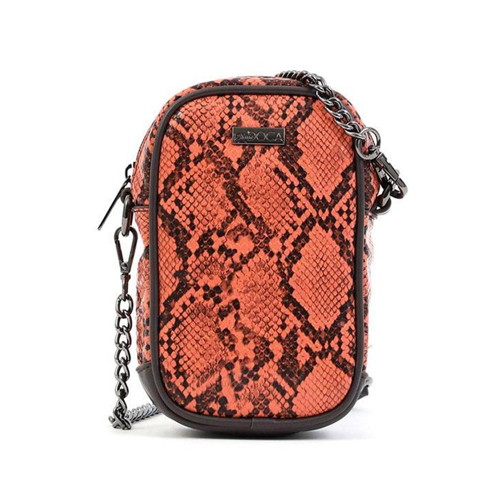 Doca torba 16831