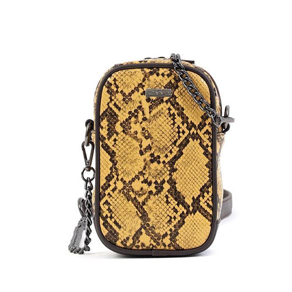 Doca torba 16832