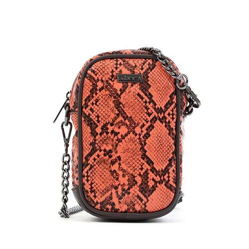 Doca torba 16833