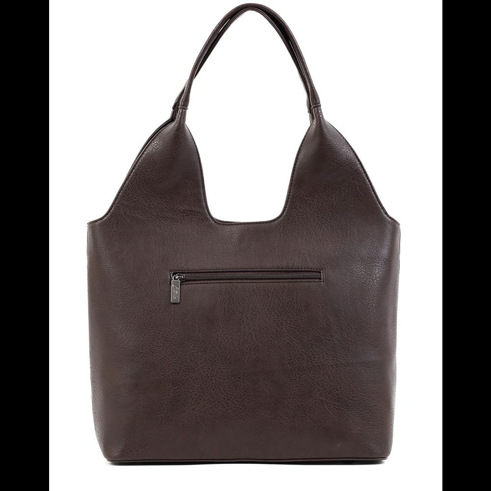 Doca torba 16860