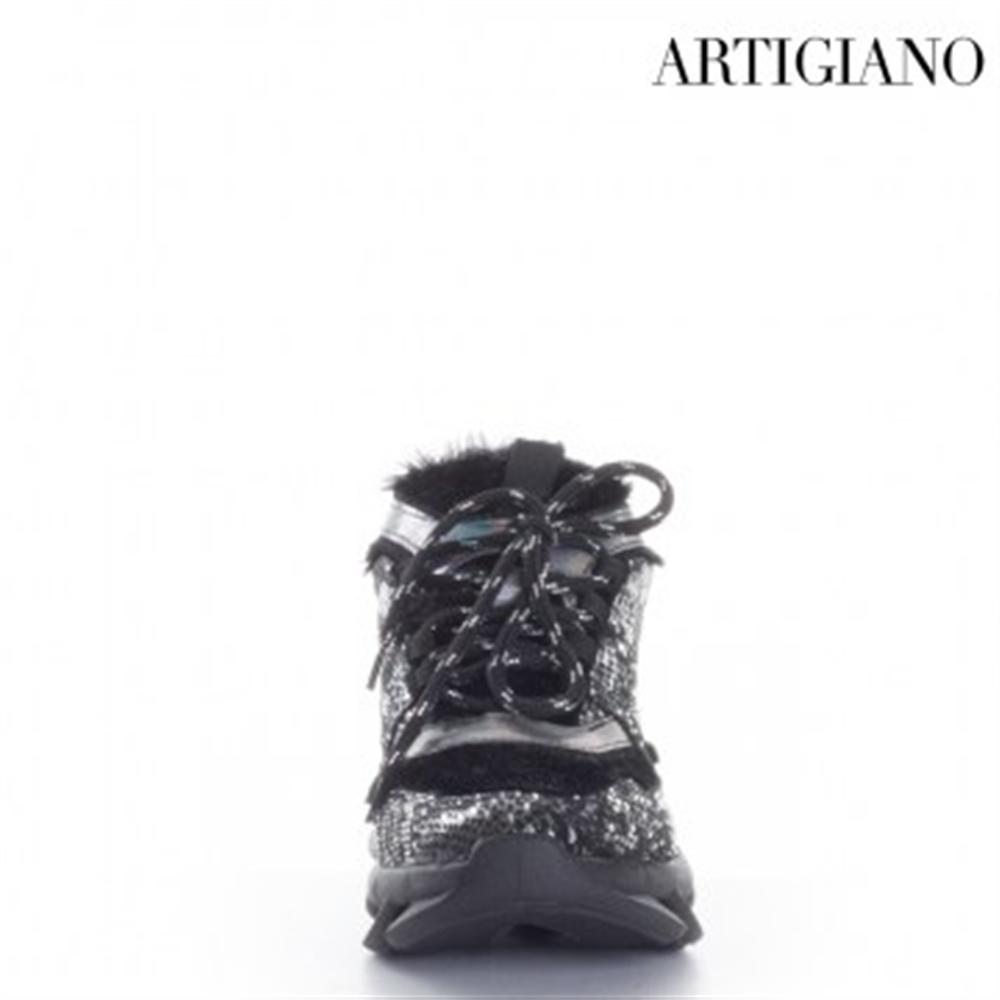 Artigiano patike 128-132