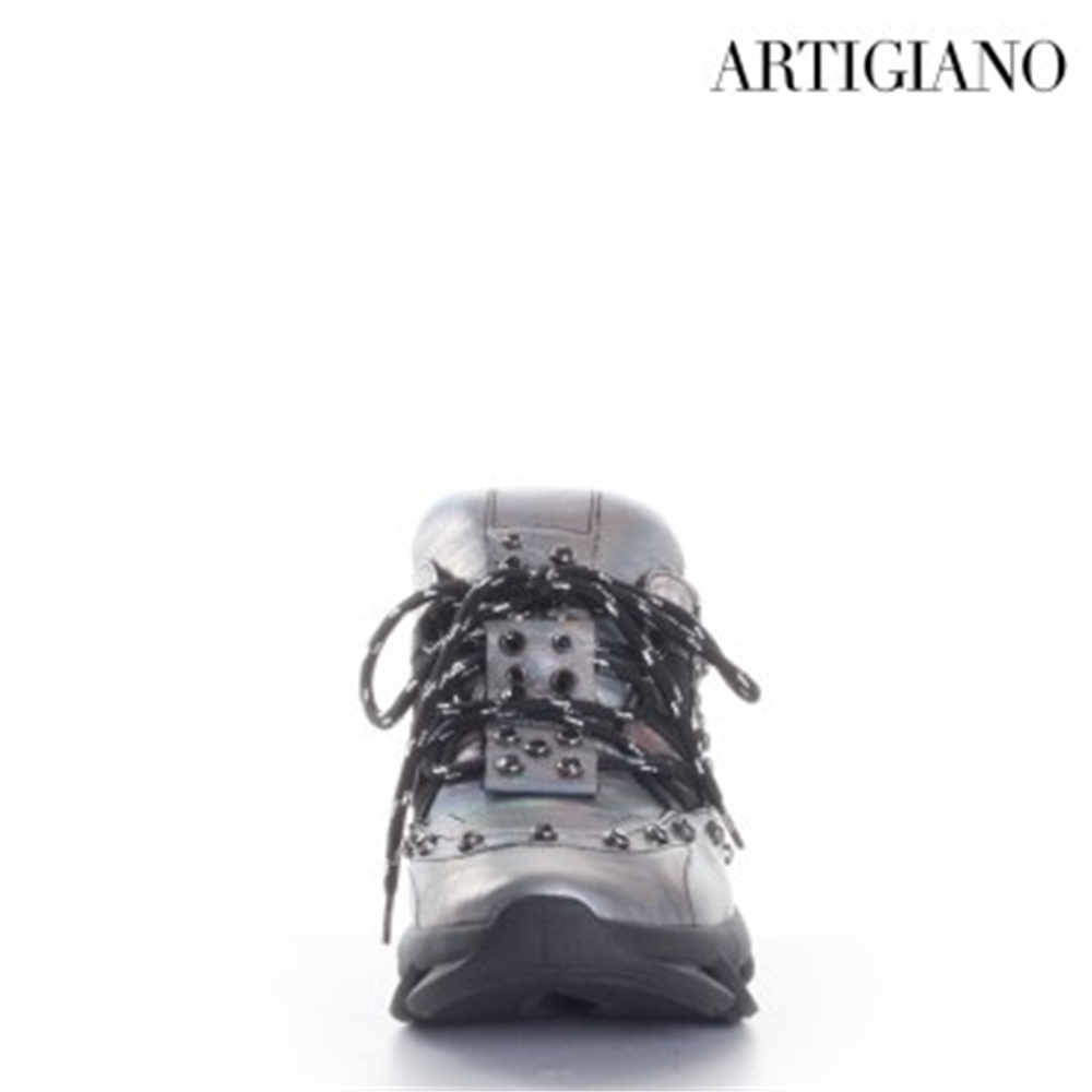 Artigiano patike 124-11
