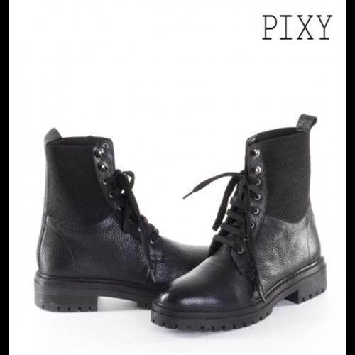 Pixy čizme 3172-6122