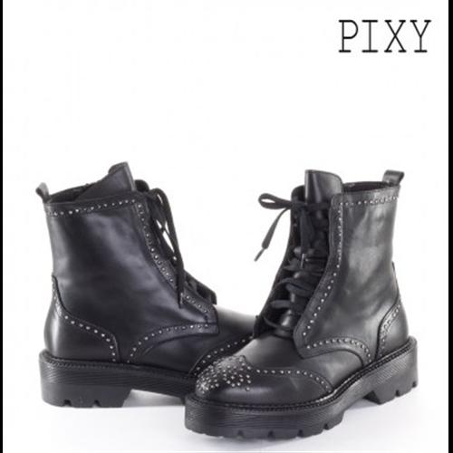 Pixy čizme 3023-2270