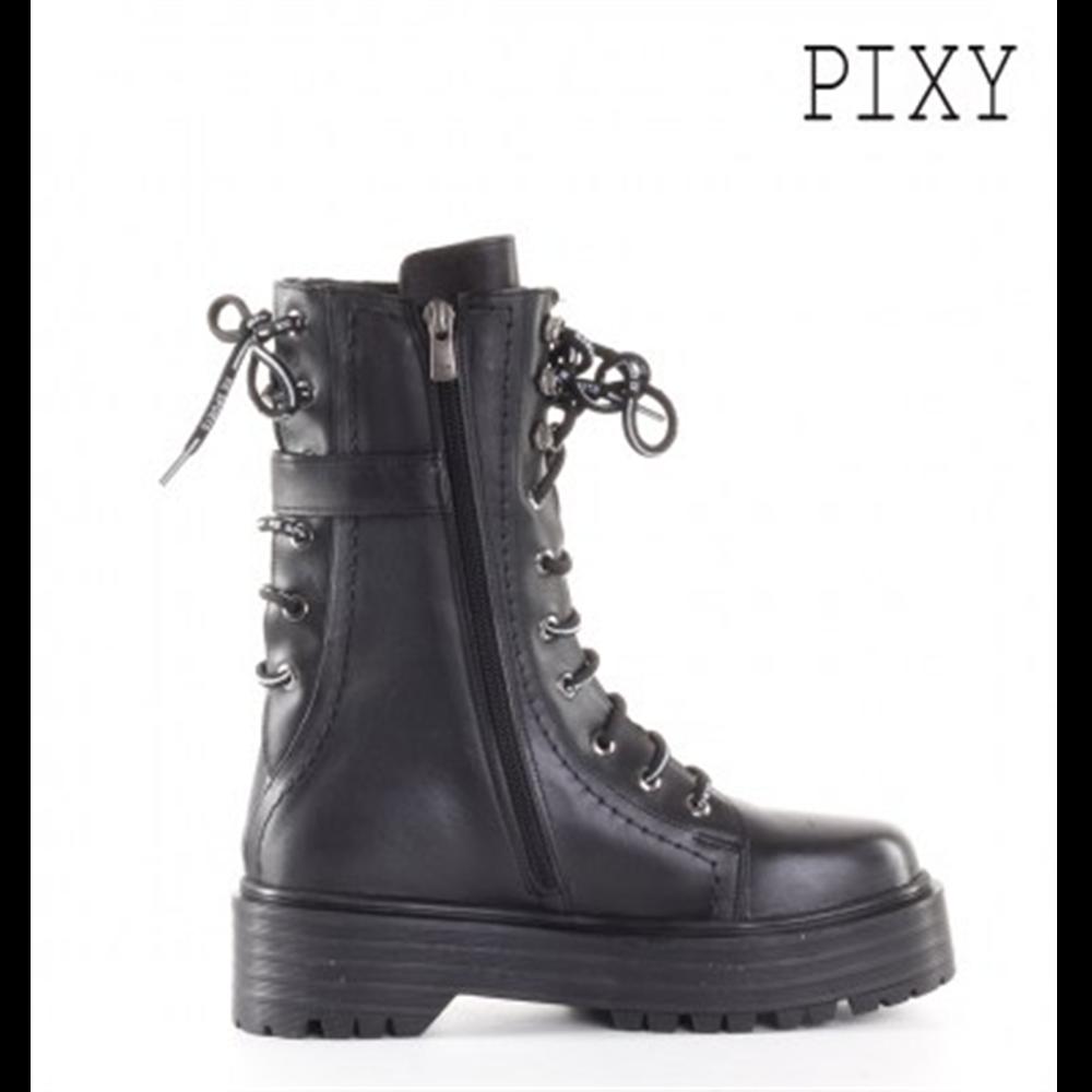 Pixy čizme 3023-1556-21943