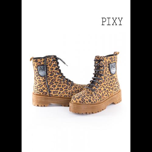 Pixy čizme 3023-1528-1