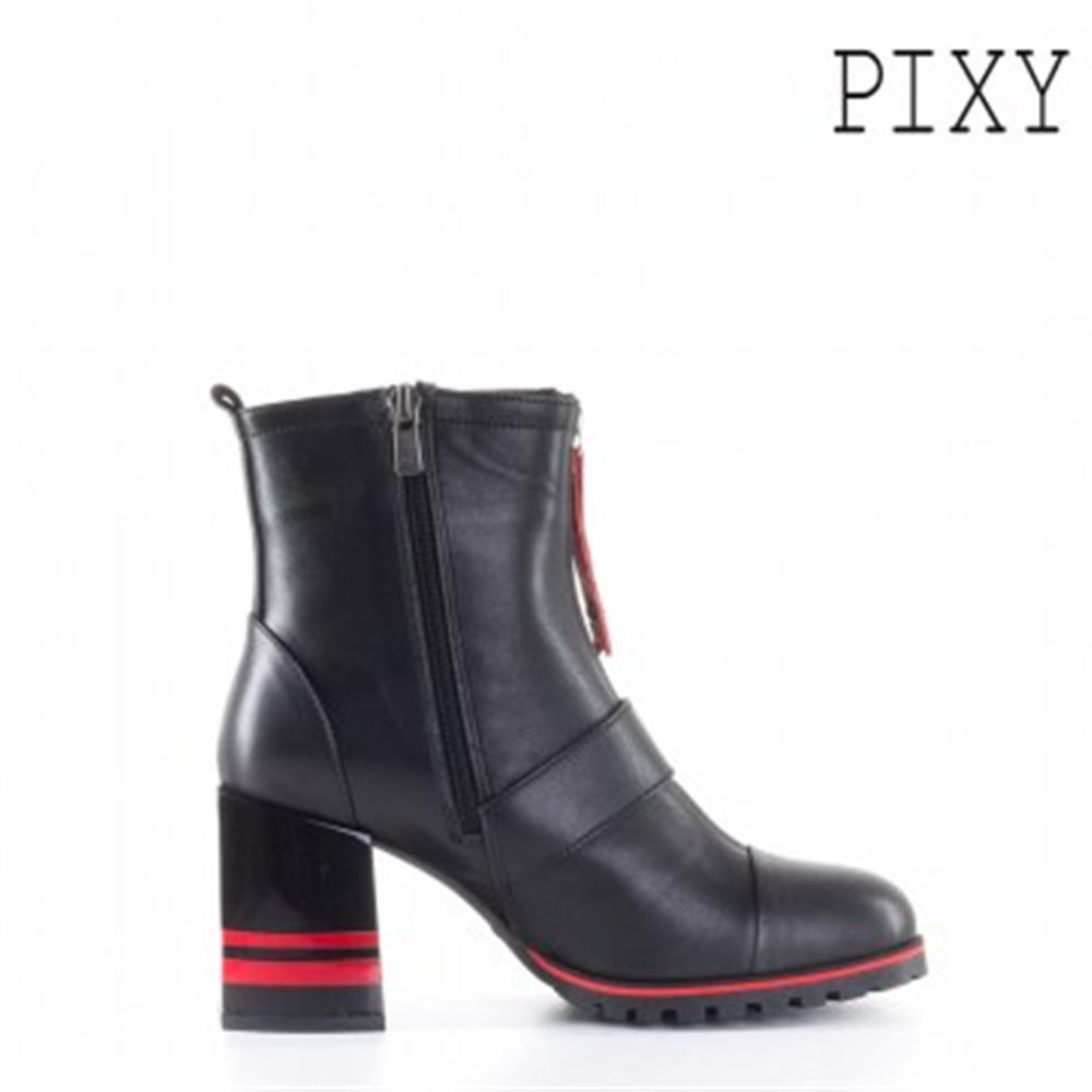 Pixy čizme 3012-2165