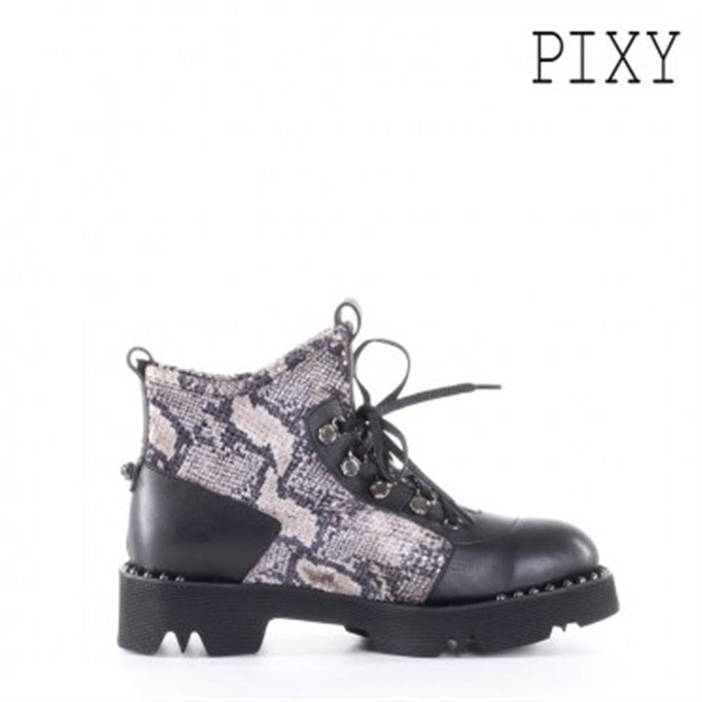 Pixy čizme 3023-1480-8328