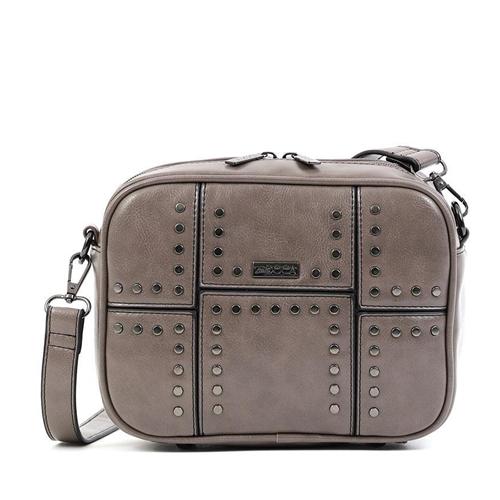 Doca torba 16874