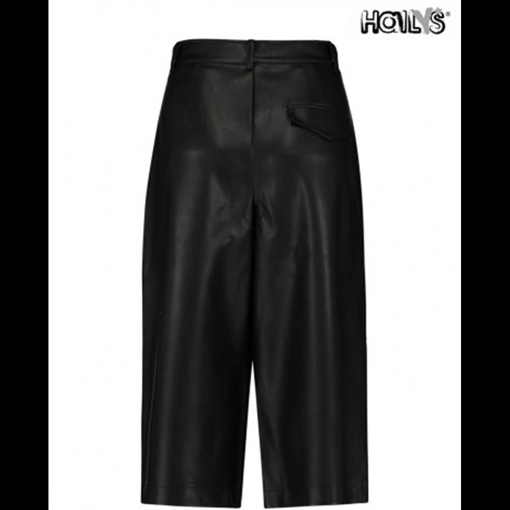 Hailys pantalone JENN