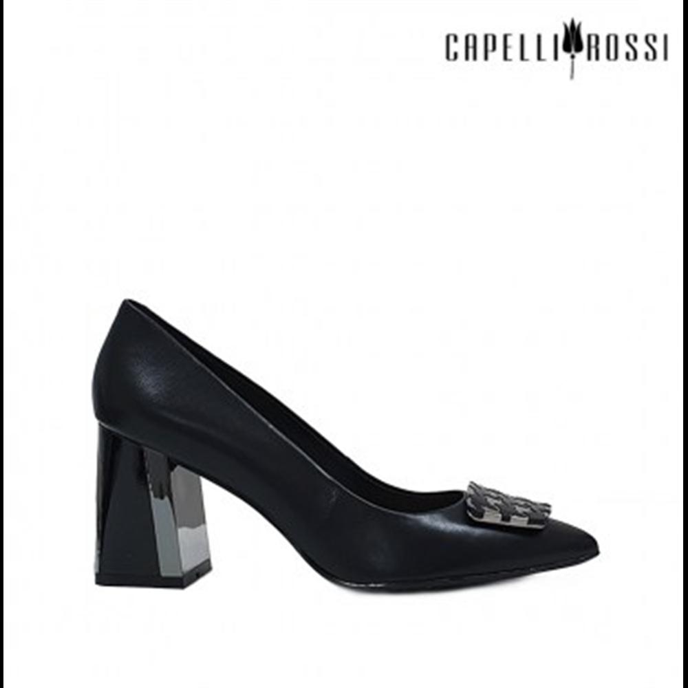 Capelli Rossi cipele 1995-538-674