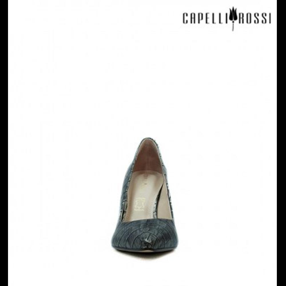 Capelli Rossi 5288-185-218