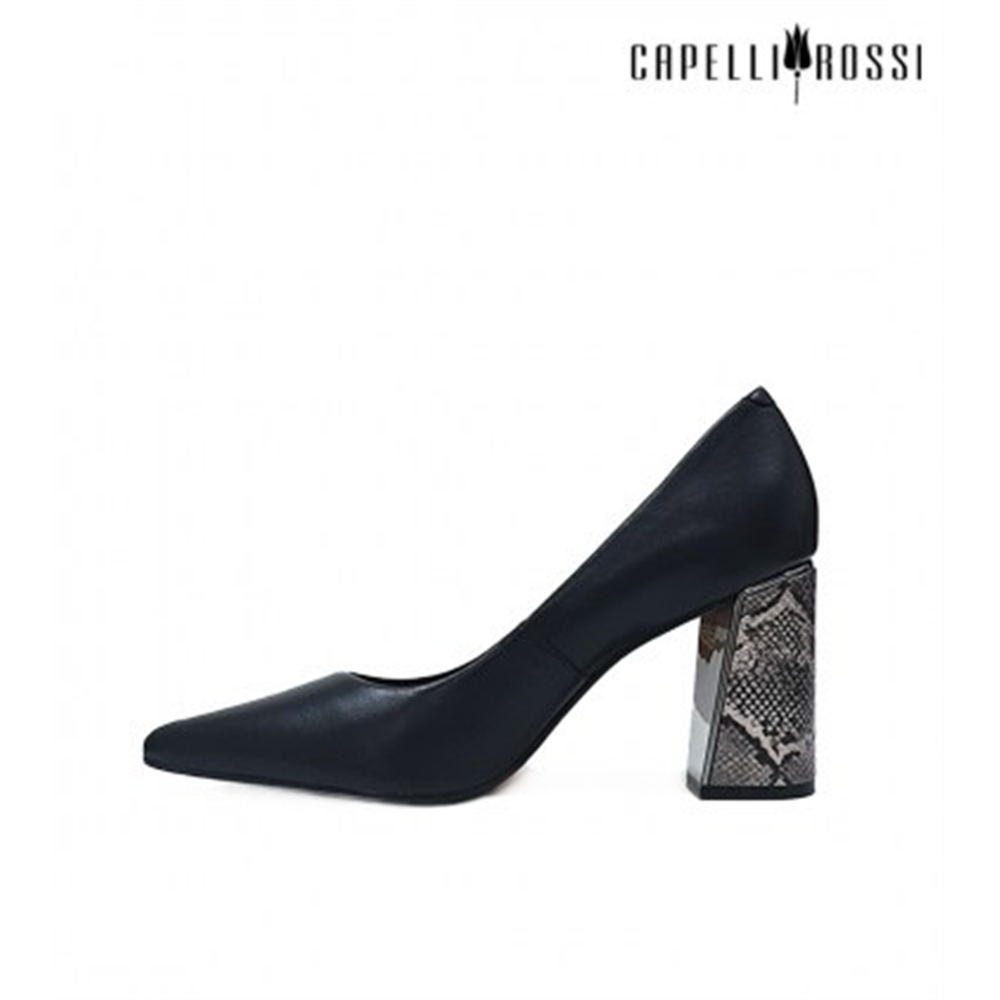 Capelli Rossi 1843-572-677