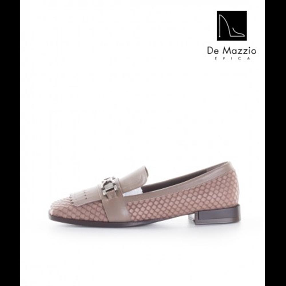De Mazzio cipele 78204 MINK