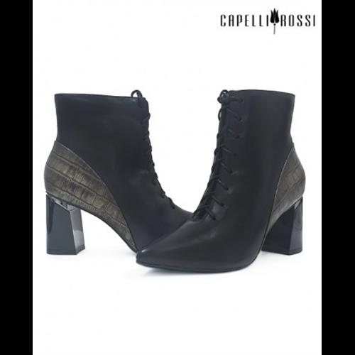 Capelli Rossi čizme 2053-548-653