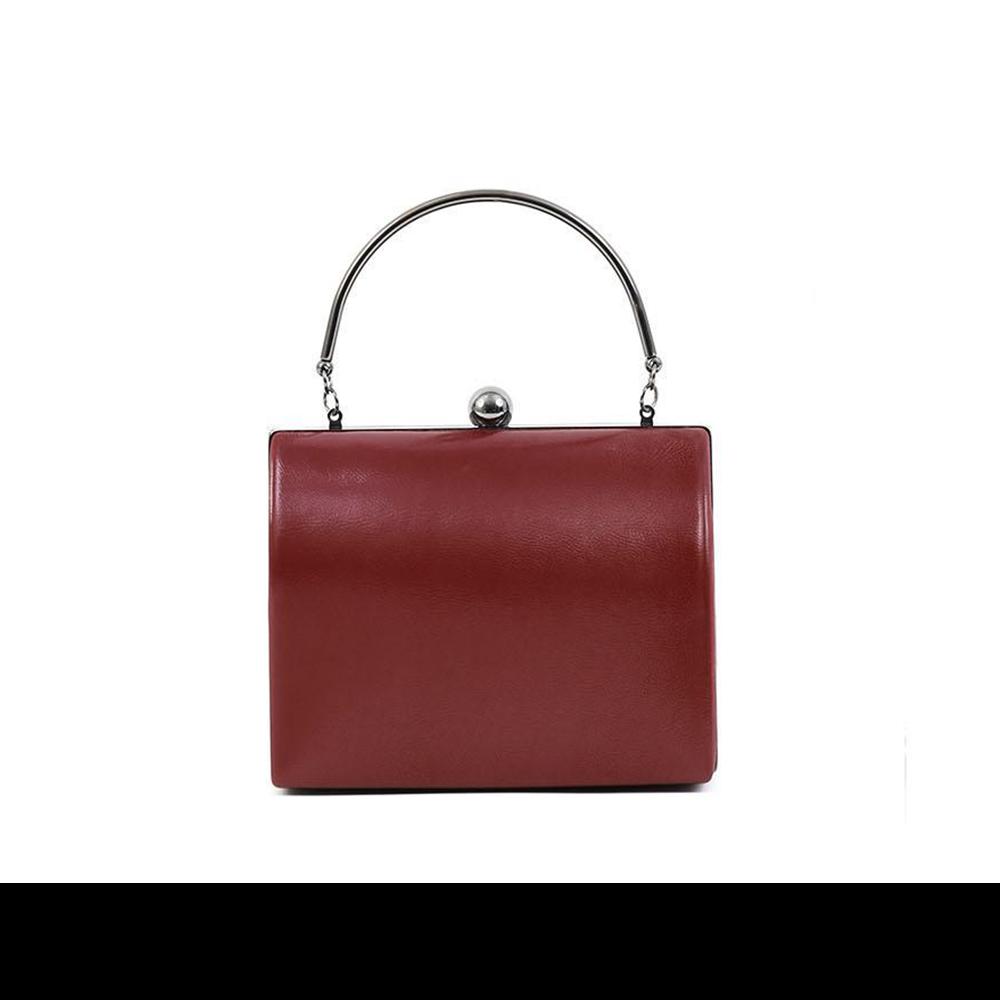 Doca torba 16907