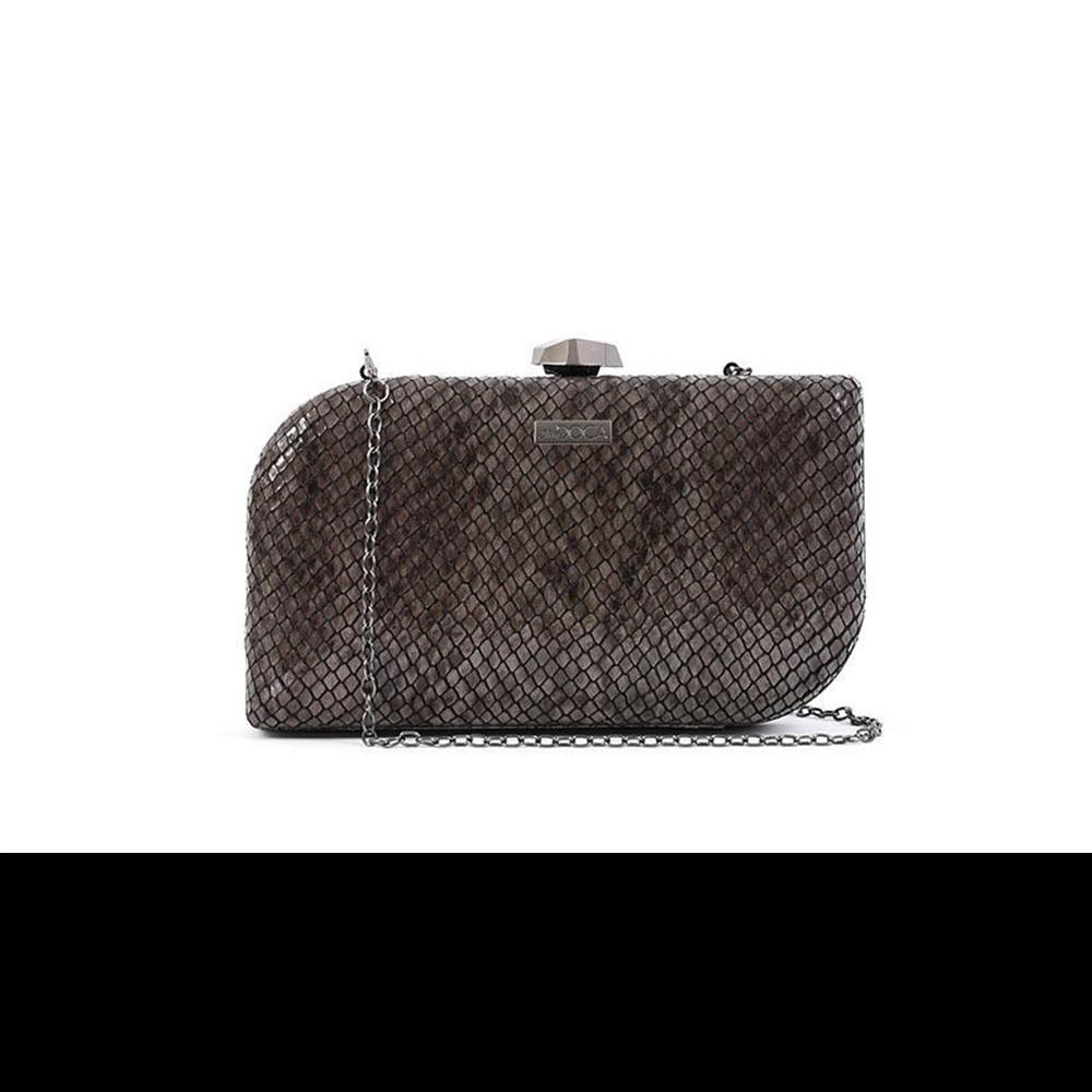Doca torba 16911