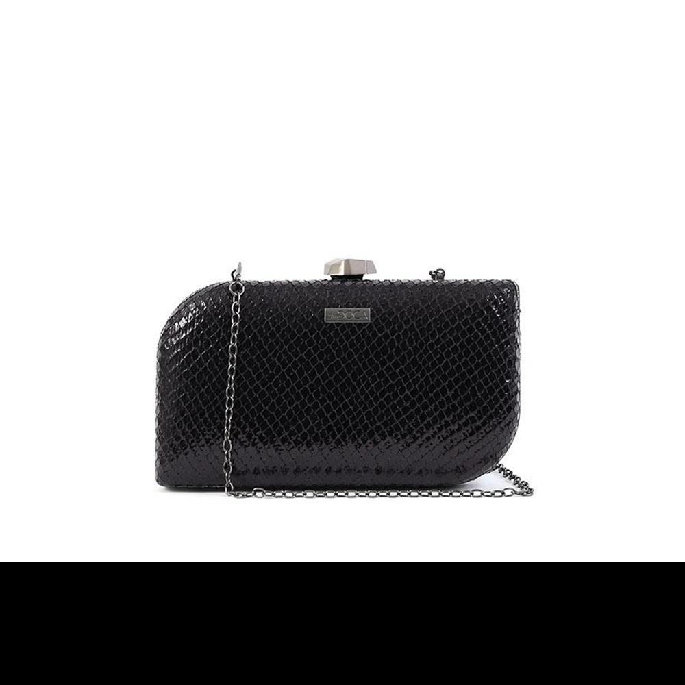 Doca torba 16912