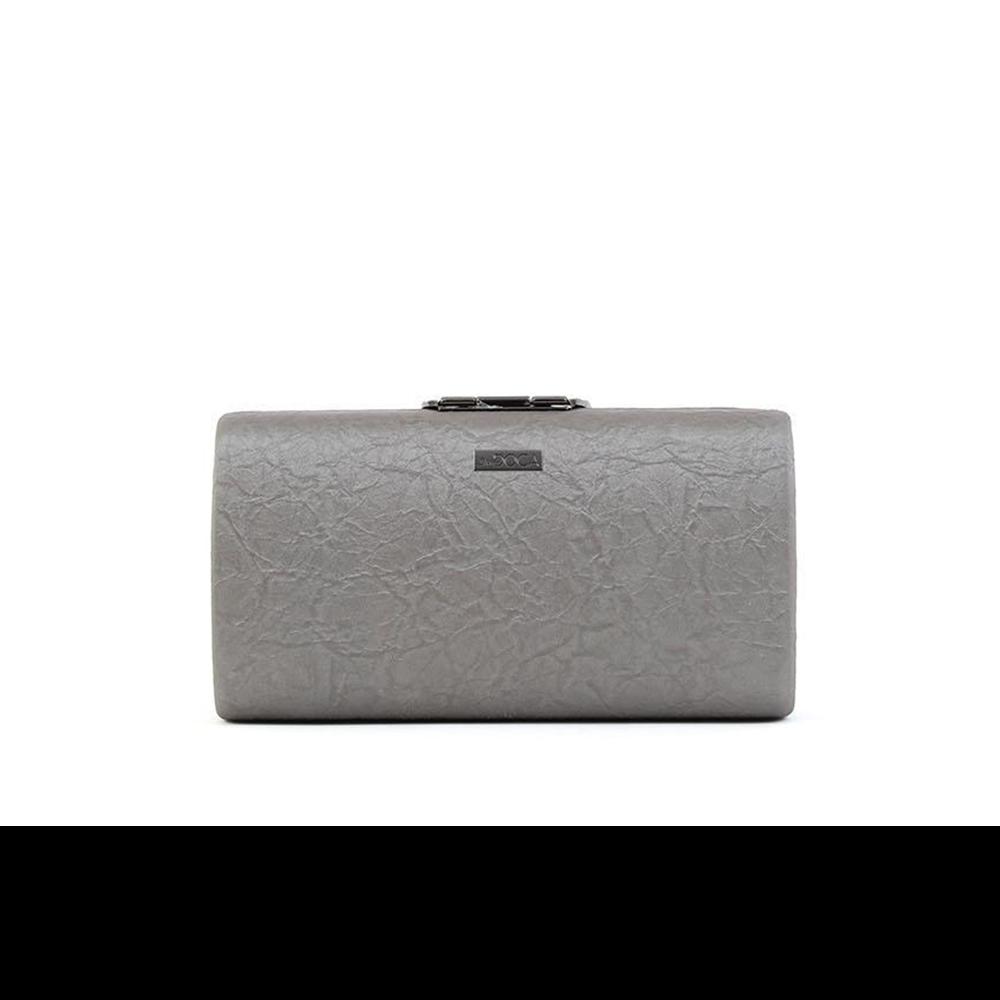 Doca torba 16913