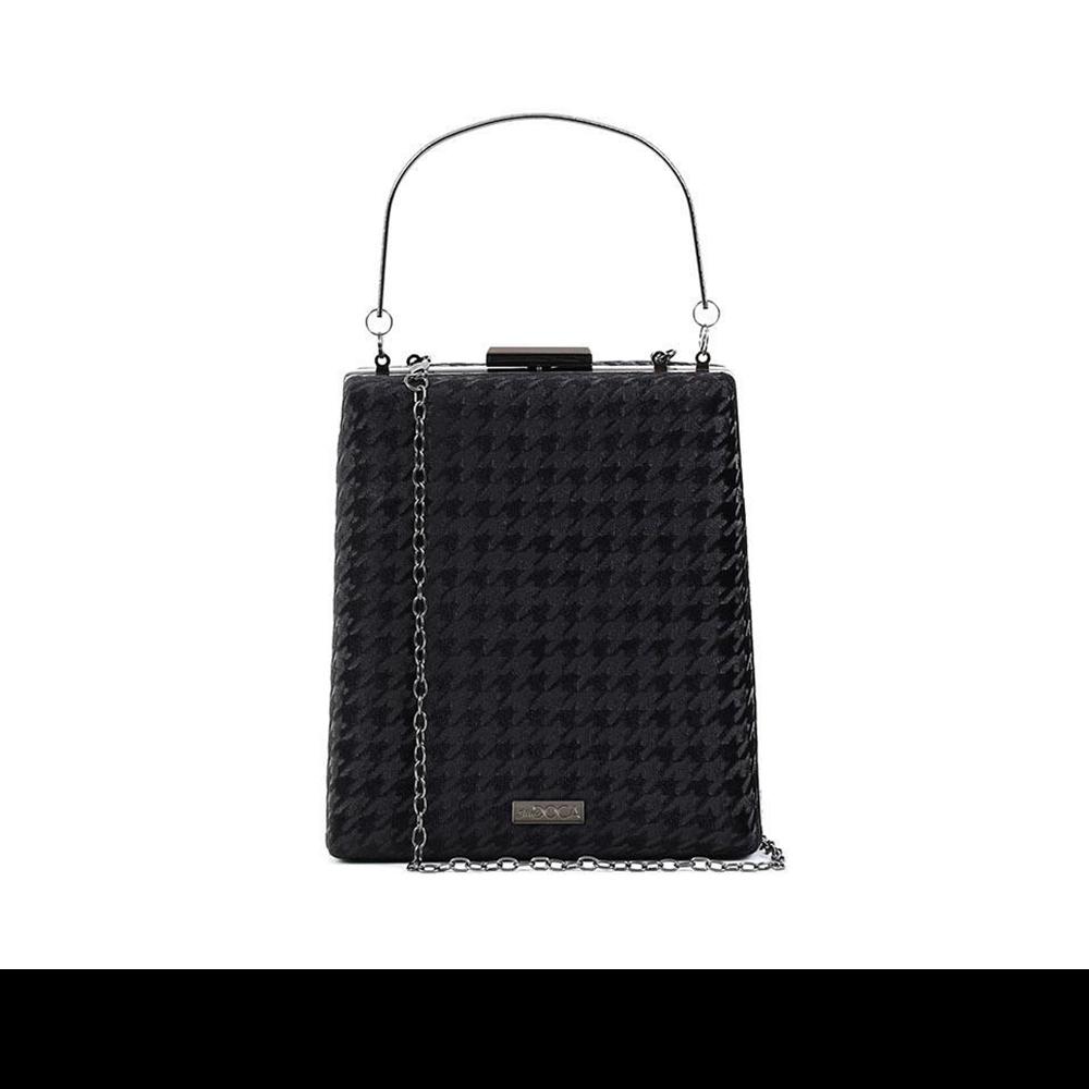 Doca torba 16915