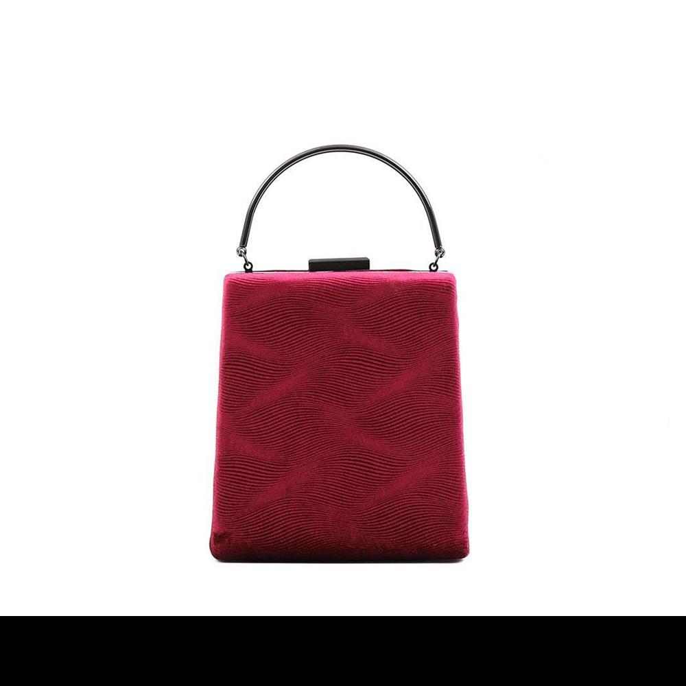 Doca torba 16916