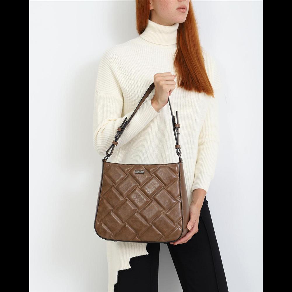 Doca torba 16946