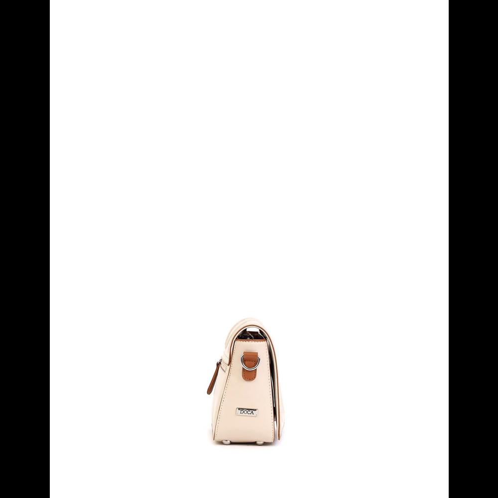 Doca torba 15793