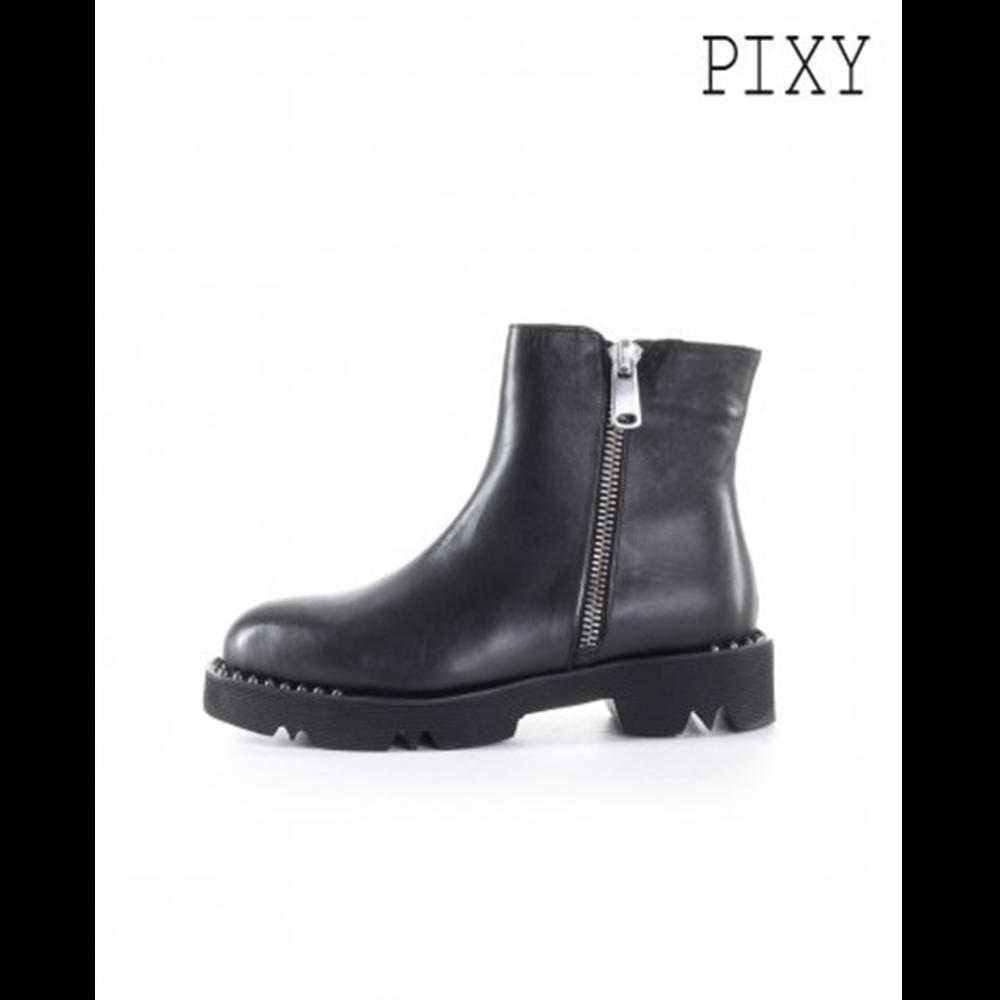 Pixy čizme 3023-1658-8328