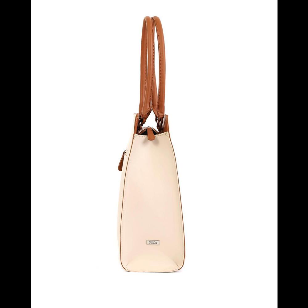 Doca torba 15787