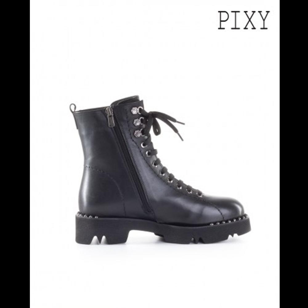 Pixy čizme 3023-1546-8328