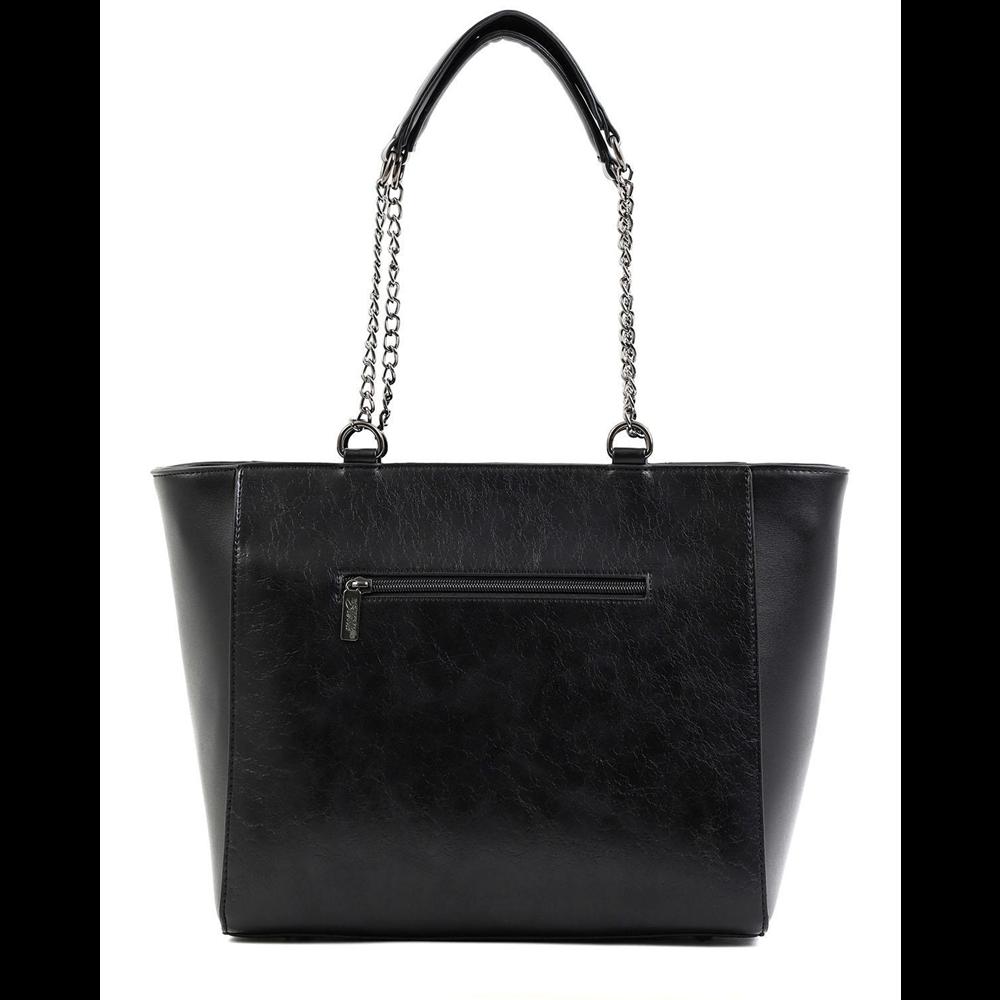 Doca torba 16943