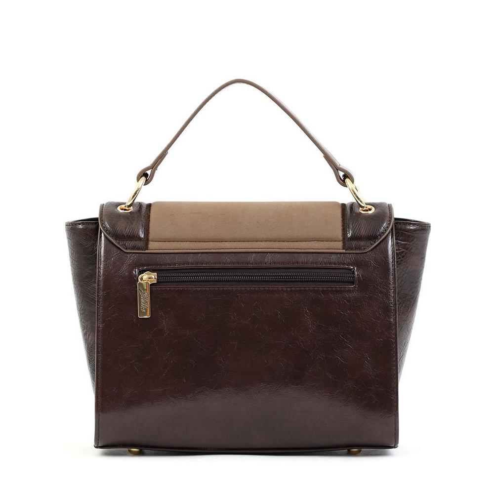 Doca torba 17018