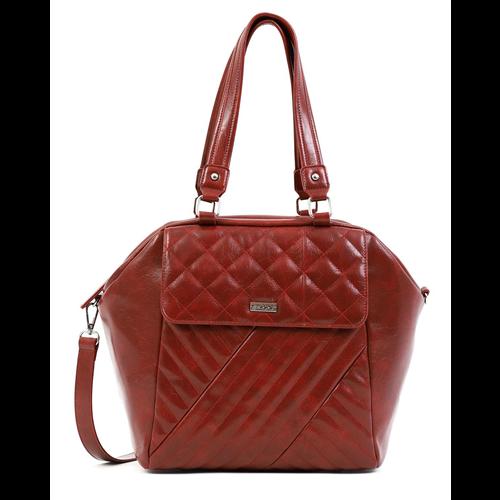 Doca torba 17005