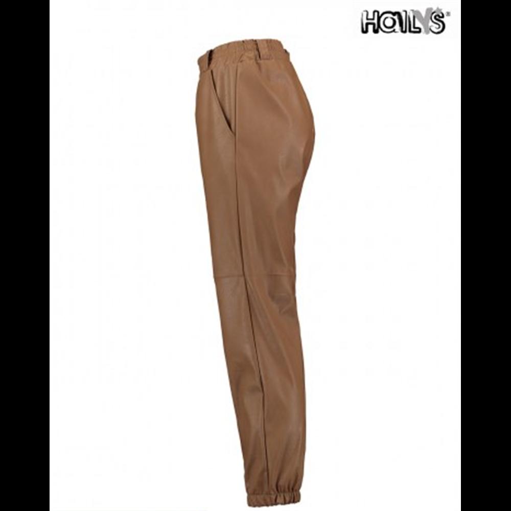 Hailys pantalone SAM BEIGE