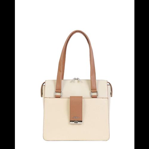 Doca torba 15991