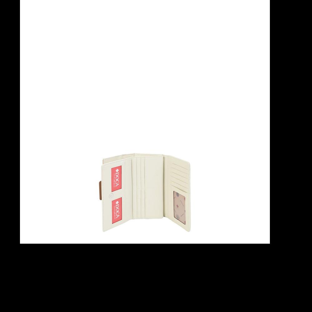 Doca novčanik 65606