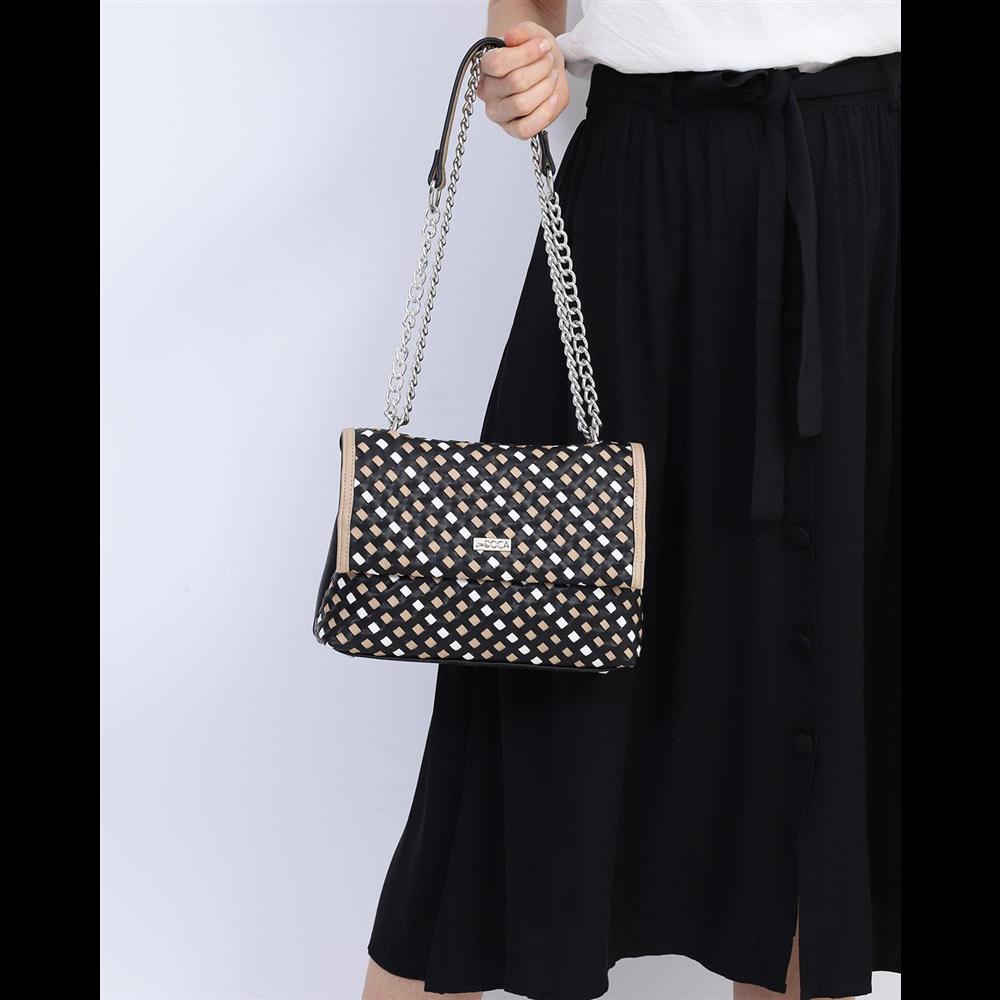Doca torba 17061